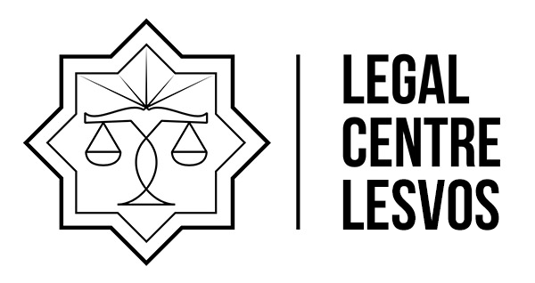Legal Centre Lesbos